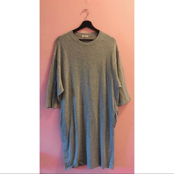 🔥 2 for $20 🔥 Noul Pocket Sweater Dress